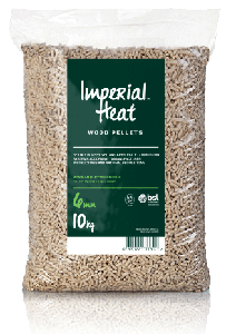 imperial-wood-pellets
